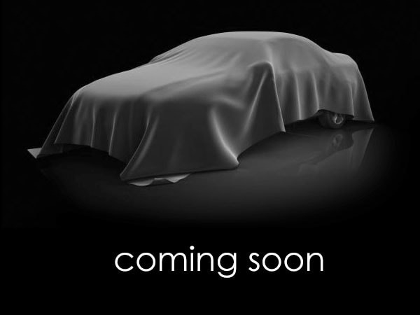 Volvo S60 2012 price $10,995