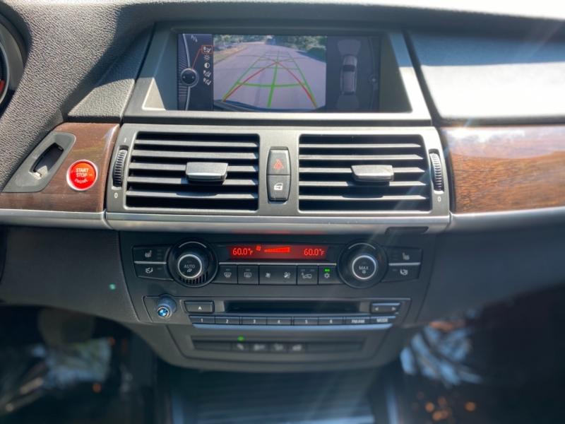 BMW X5 2012 price $17,895