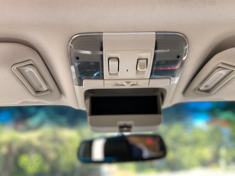 Subaru Outback 2012 price $16,339