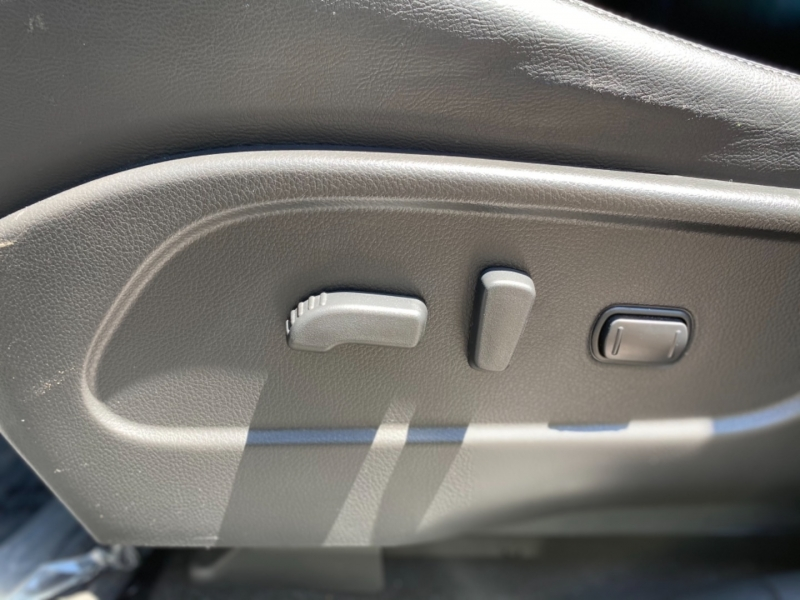 Nissan Murano 2010 price $10,995