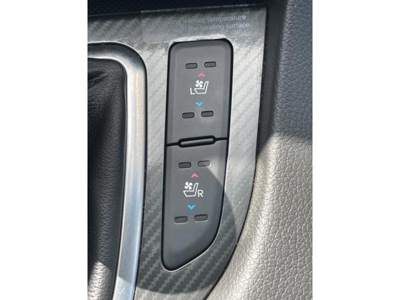 Kia Optima 2013 price $12,999