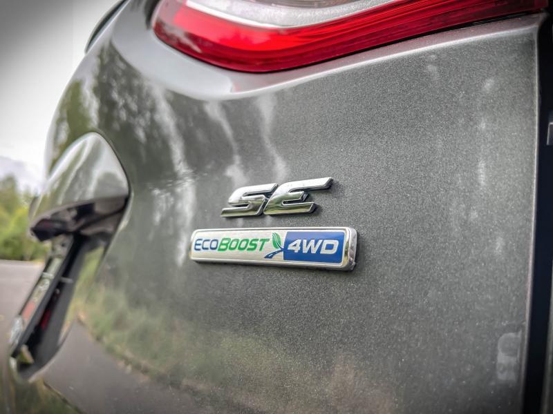 Ford Escape 2014 price $13,225