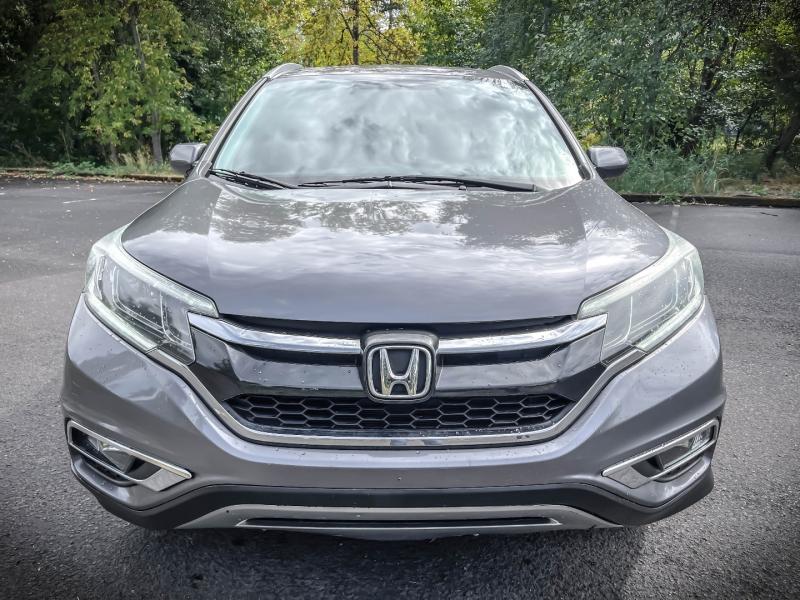 Honda CR-V 2015 price $22,995