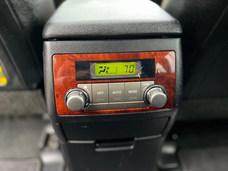 Toyota Highlander Hybrid 2013 price $25,995