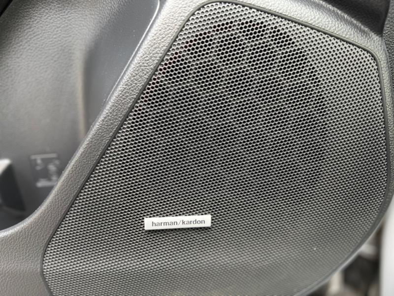 Subaru Forester 2016 price $21,995
