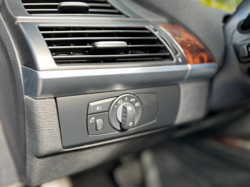 BMW X5 2013 price $20,259
