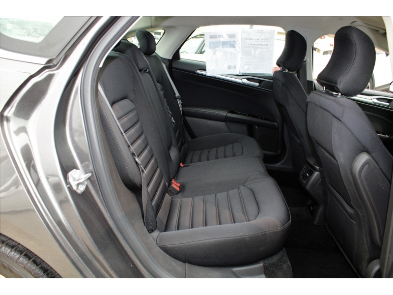 Ford Fusion 2016 price $11,895
