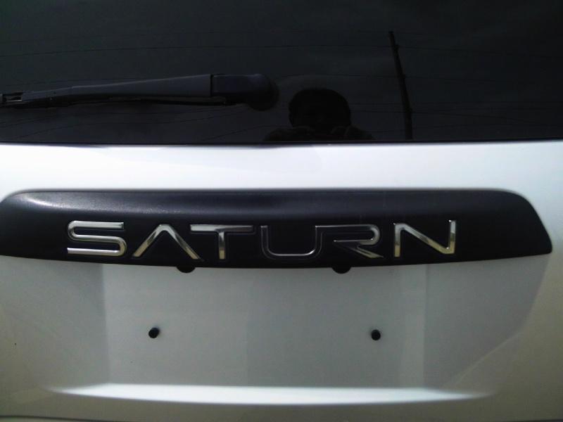 Saturn VUE 2005 price $4,995 Cash