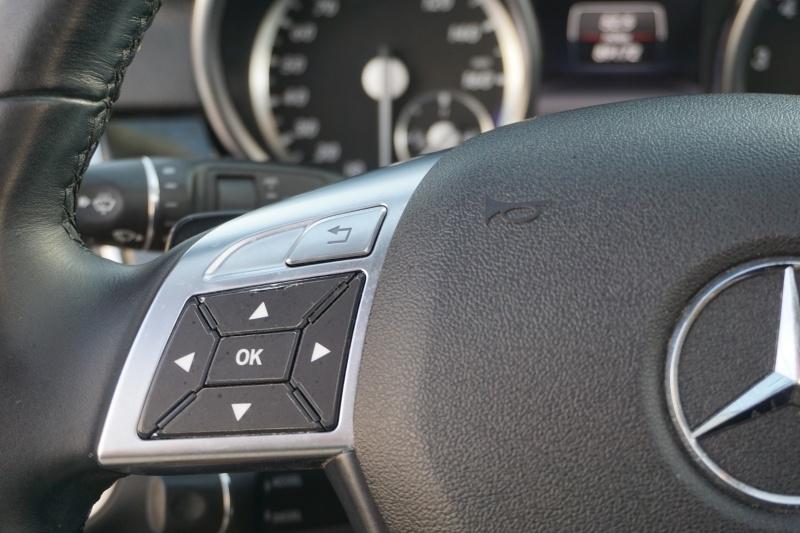 Mercedes-Benz GL450 2014 price $21,995