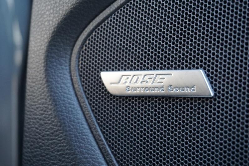 Audi Q7 2007 price $17,998