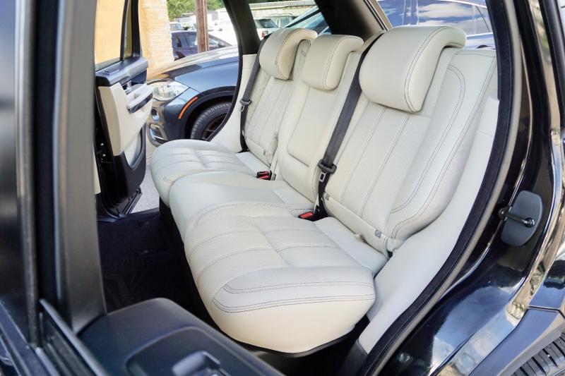Land Rover Range Rover Sport 2013 price $19,998