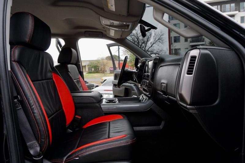 GMC Sierra 1500 4WD 2016 price $39,788