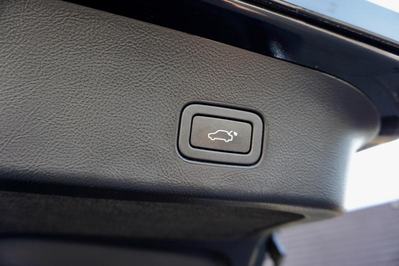 Land Rover Range Rover Sport 2013 price $27,995