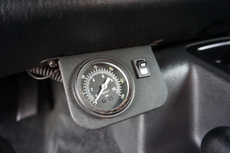 Jeep Wrangler Rubicon 2004 price $21,870