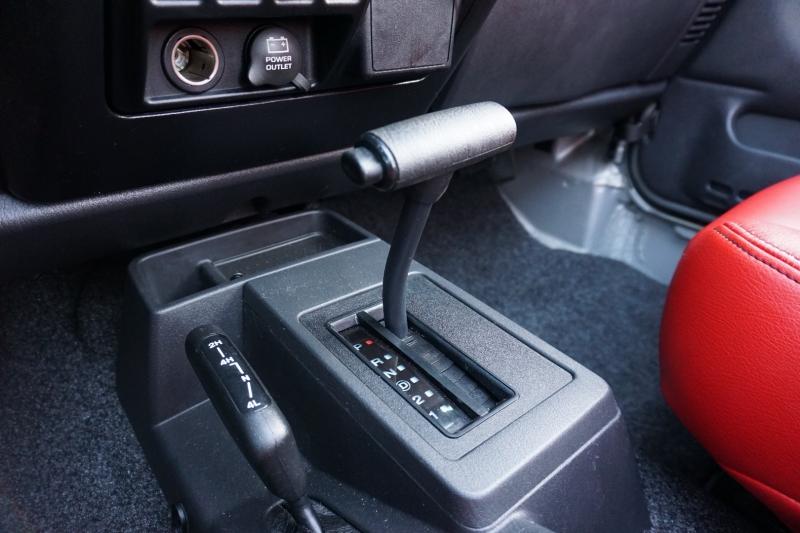 Jeep Wrangler 2006 price $27,888