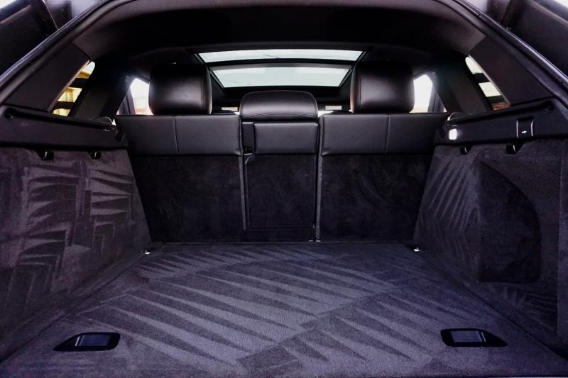 Land Rover Range Rover Sport 2016 price $43,998