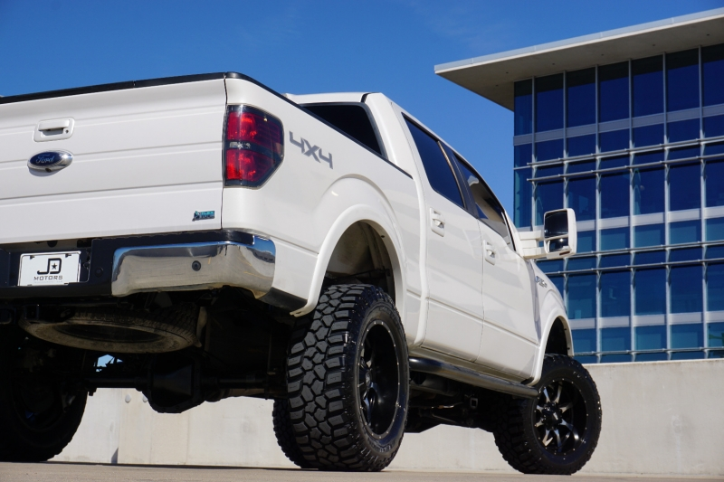 Ford F-150 2010 price $24,995