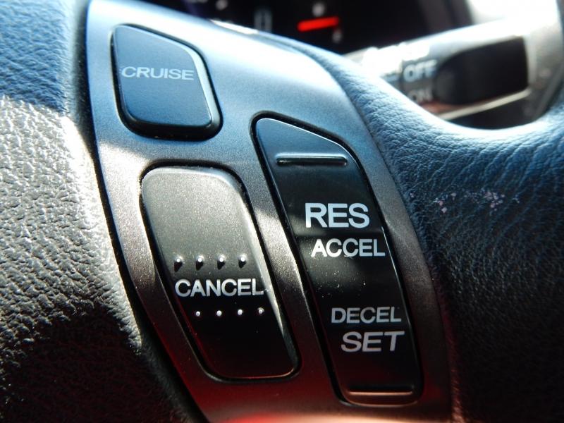 Honda Odyssey 2005 price $4,700