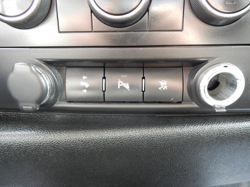 Chevrolet Silverado 2500HD 2009 price $16,900