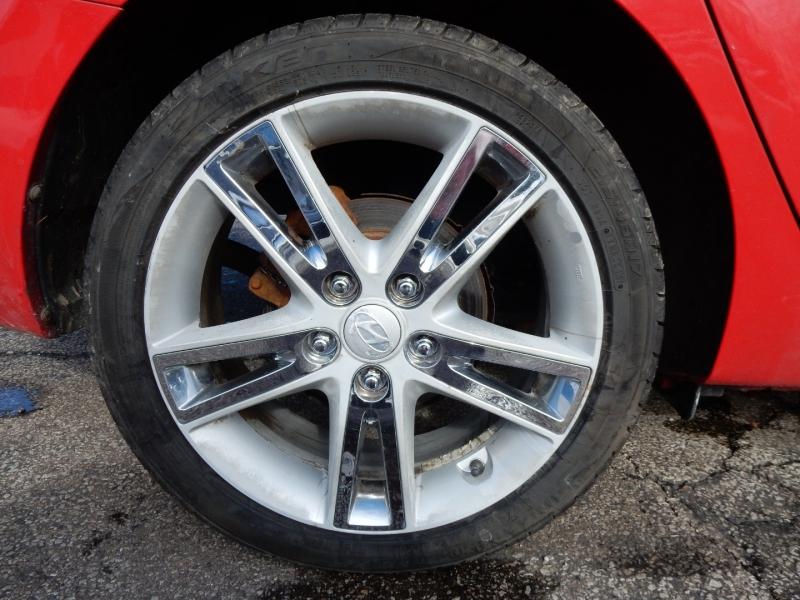 Hyundai Elantra Touring 2010 price $3,900