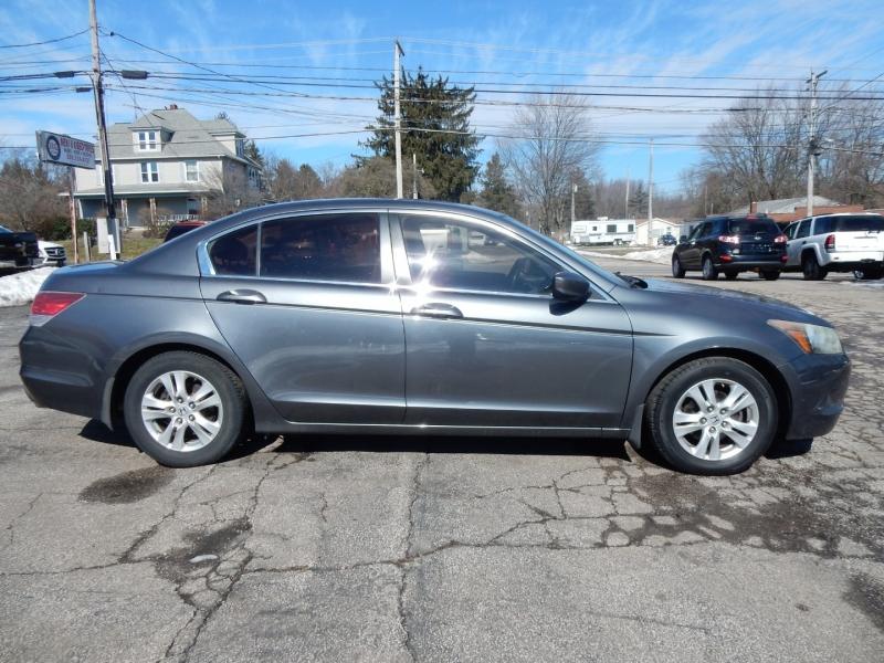 Honda Accord 2010 price $6,900