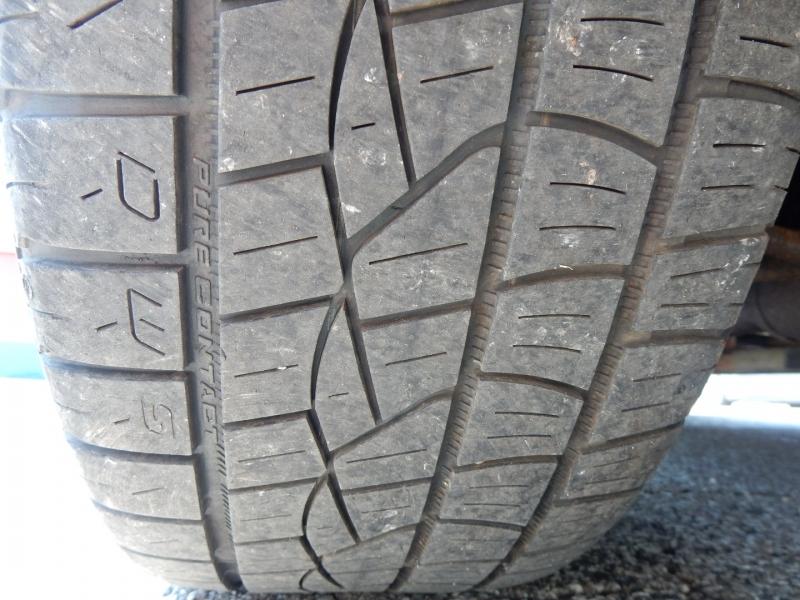 Subaru Impreza 2008 price $6,400