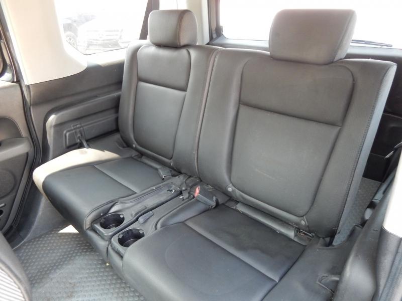 Honda Element 2005 price $4,900