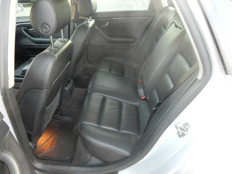 Audi A4 2004 price $4,595