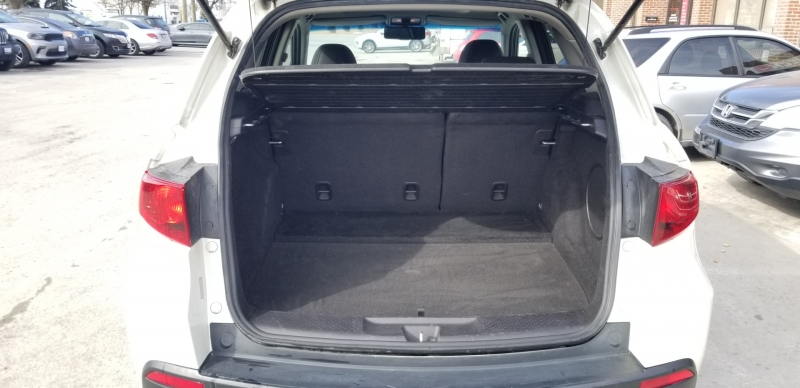 Acura RDX 2011 price $11,500