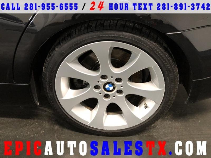 BMW 335 I 2008 price $6,725