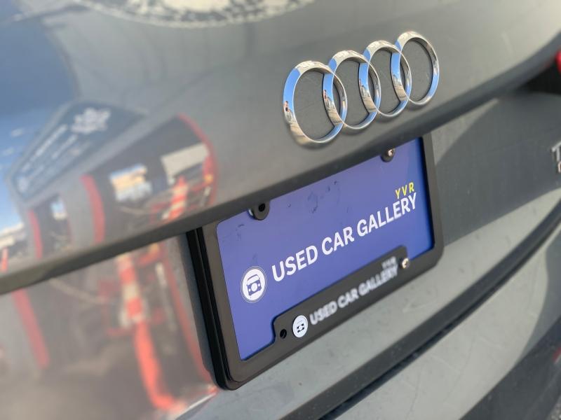 Audi Q3 2016 price $23,495