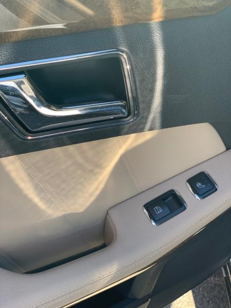 Mercedes-Benz E-Class 2010 price $17,895