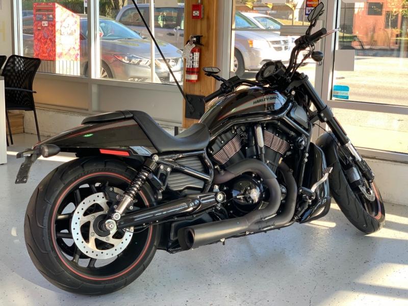 Harley-Davidson Night Rod Special 2016 price $18,895
