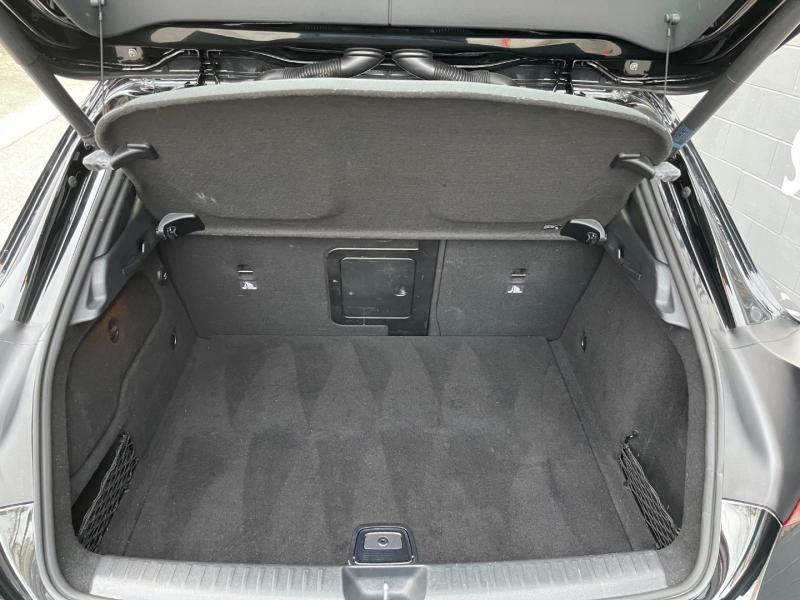 Mercedes-Benz GLA-Class 2018 price $51,895