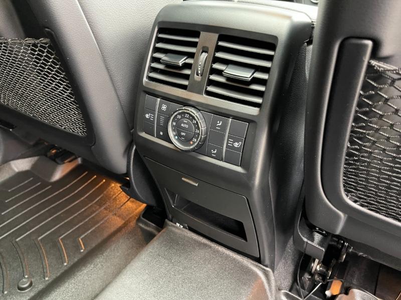 Mercedes-Benz GLE Class 2019 price $72,895