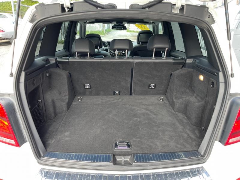 Mercedes-Benz GLK-Class 2015 price $26,895