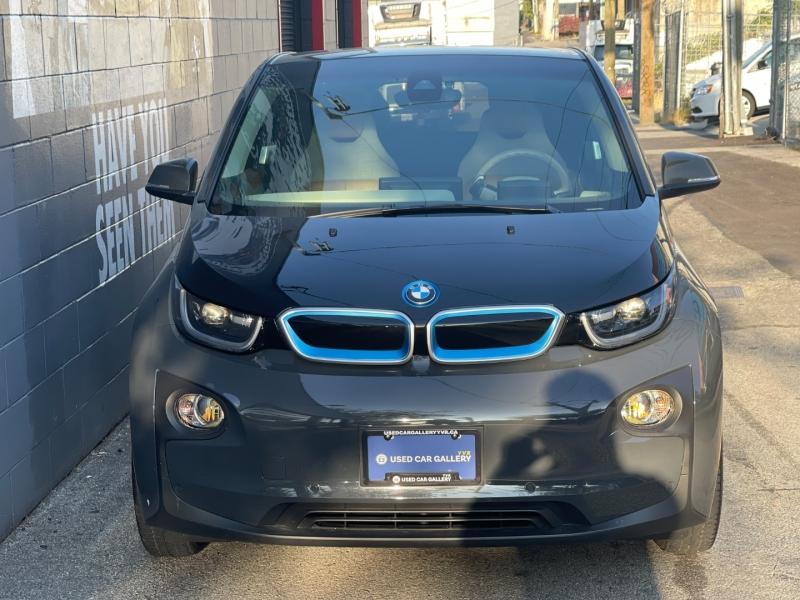 BMW i3 2014 price $18,895
