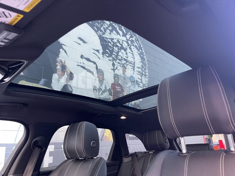 Land Rover Range Rover Velar 2018 price $59,895