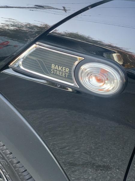 Mini Cooper Hardtop 2013 price $13,895