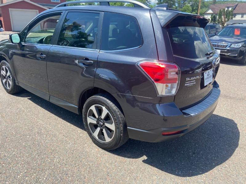 Subaru Forester 2016 price $16,250