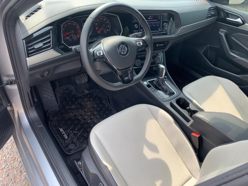 Volkswagen Jetta 2019 price $23,500