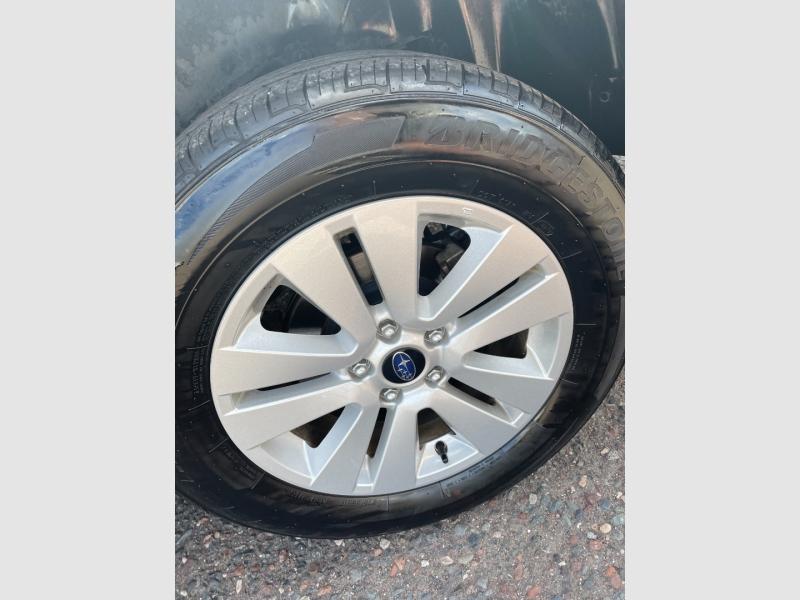 Subaru Outback 2019 price $22,999