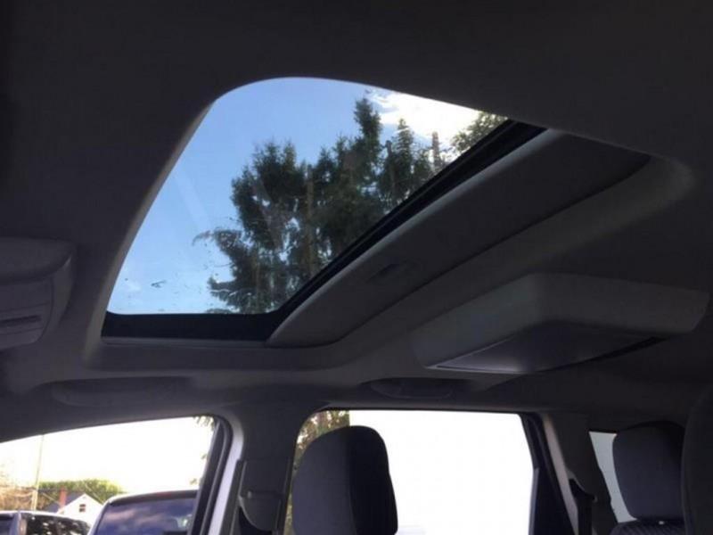 Dodge Journey 2017 price $25,999