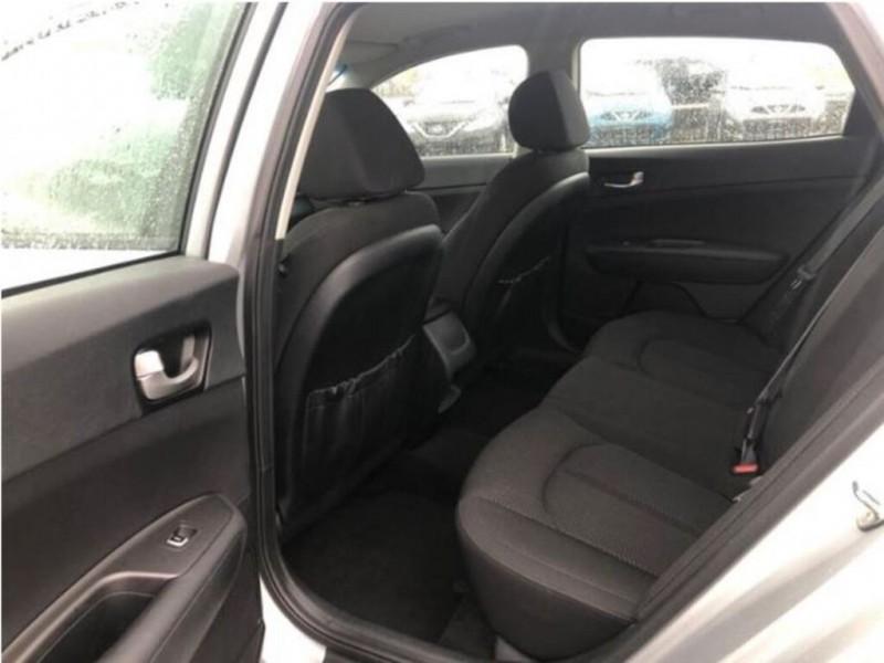 Kia Optima 2018 price $15,999