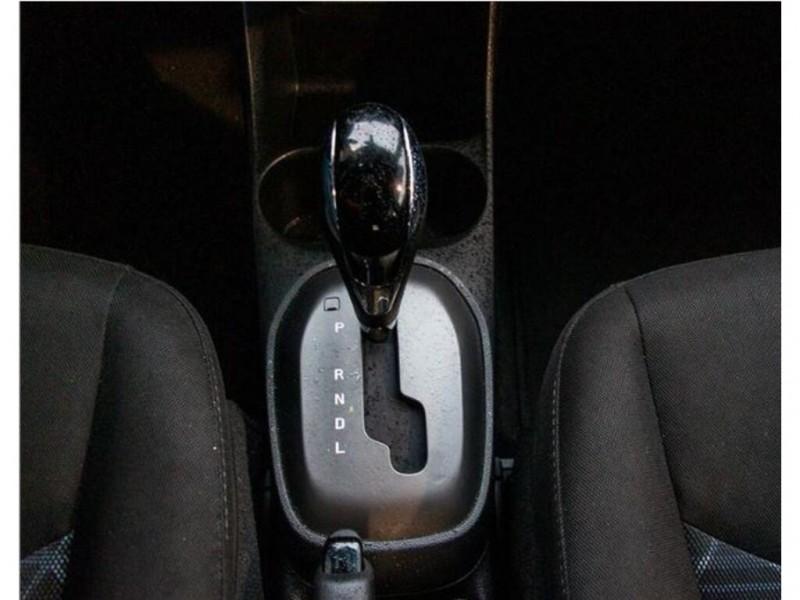 Chevrolet Spark 2019 price $15,999