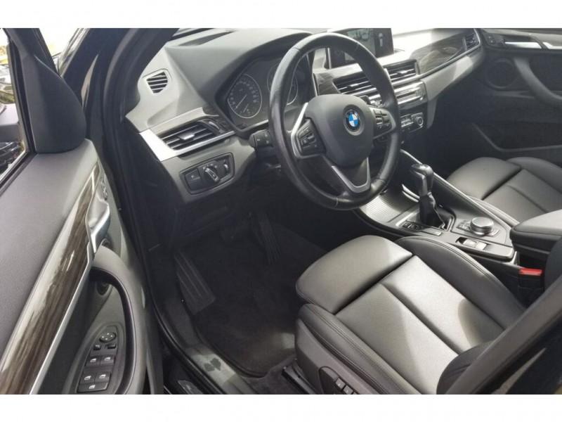 BMW X1 2017 price $29,995