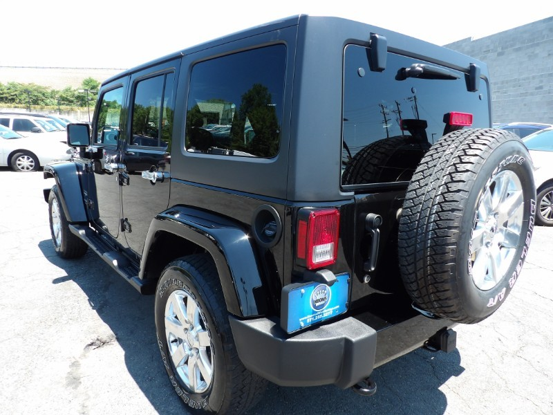 Jeep Wrangler 2017 price Call for Pricing.