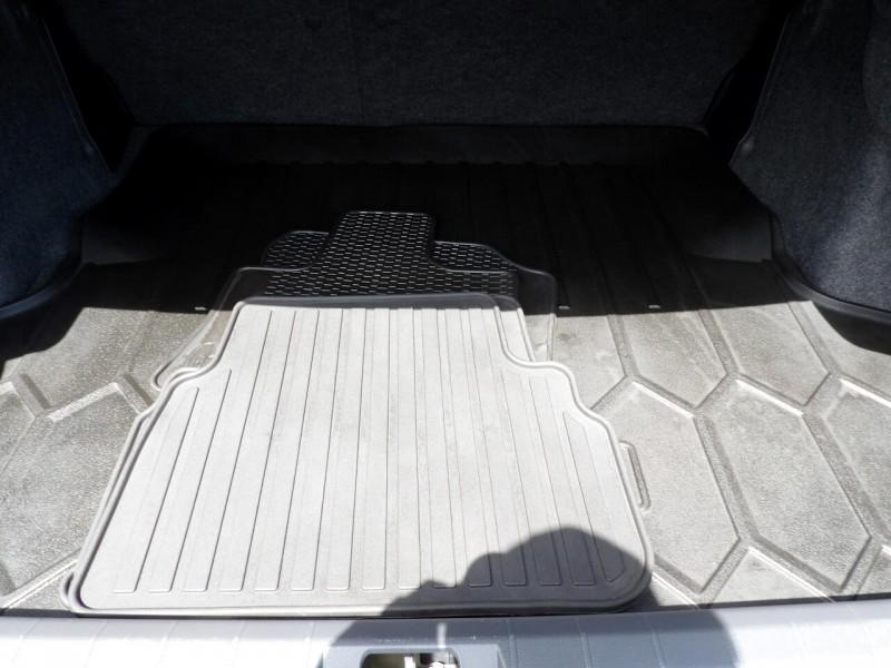 Subaru Impreza 2017 price
