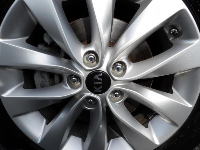 Kia Optima 2016 price $18,993