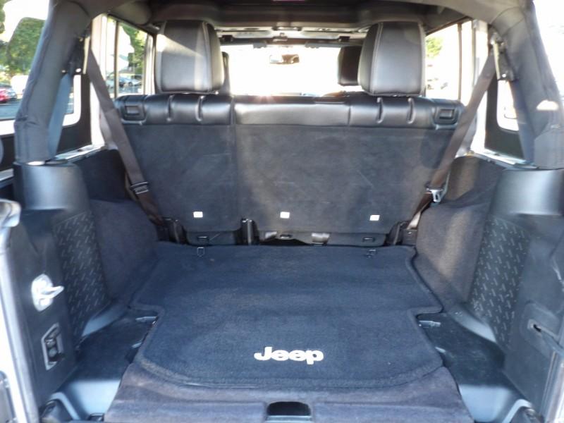 Jeep Wrangler 2017 price $1,499